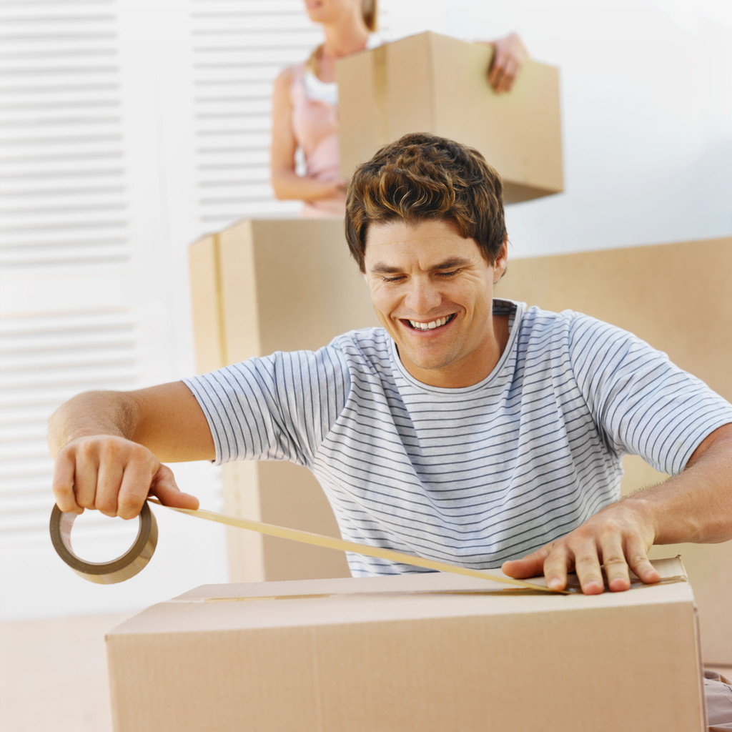 moving and storage tips and hints bankers box