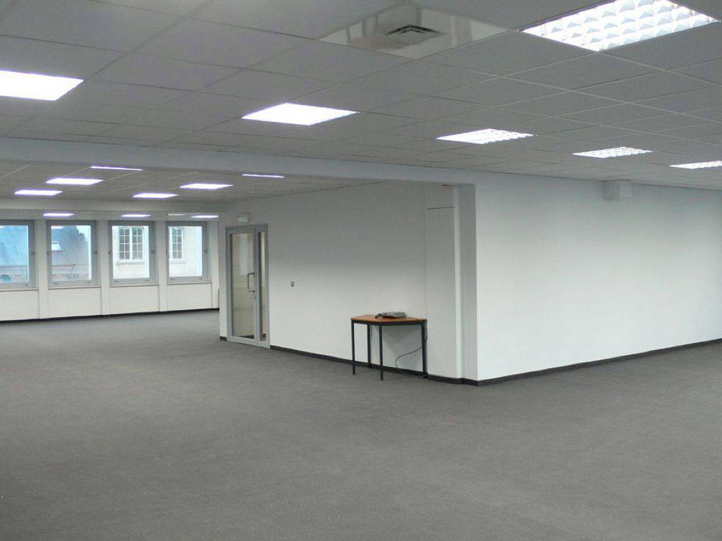cheap office spaces. 11052485_10153250247502457_1190669824126744425_o Cheap Office Spaces M